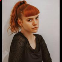 Avatar image of Photographer Alina Balanescu