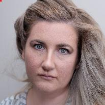 Avatar image of Photographer Renee Johansson