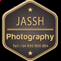 Avatar image of Photographer Jon aza