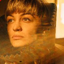 Avatar image of Photographer Olga Lyashchuk