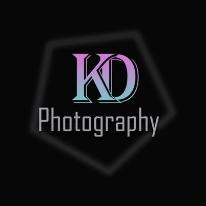 Avatar image of Photographer Kristina Dobreva