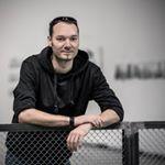 Avatar image of Photographer Lorenz Frey