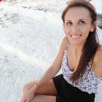 Avatar image of Photographer Giulia Muroni