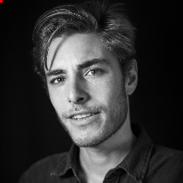 Avatar image of Model Henri Renard