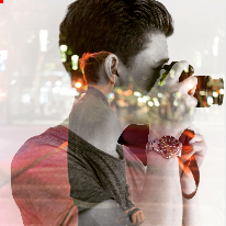 Avatar image of Photographer Elia Lorrain