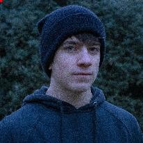 Avatar image of Photographer Pietro Benini