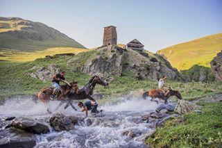 erekle_sologashvili photo: 0