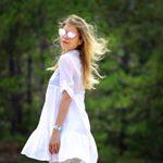 Avatar image of Photographer Irina  Raluca