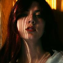 Avatar image of Photographer Chiara  Franchina