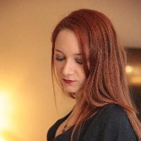 Avatar image of Photographer Elise Diederich