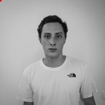 Avatar image of Photographer Jakob Bichler