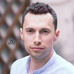 Avatar image of Photographer Vasi Pilca
