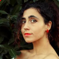 Avatar image of Photographer Diana Peixoto