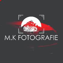 Avatar image of Photographer Marvin Krämer