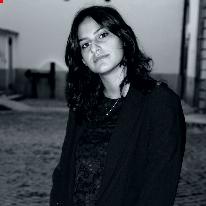 Avatar image of Photographer Joanna  Vendittelli