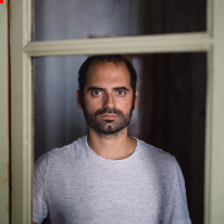 Avatar image of Photographer Javier Díez