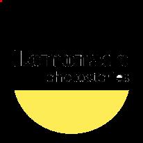 Avatar image of Photographer Lemonade Photostories