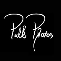 Avatar image of Photographer Loreen Pulk