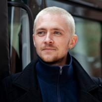 Avatar image of Photographer Josh Adam Jones