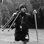 Avatar image of Photographer Guy Havell