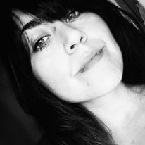 Avatar image of Photographer Sofia  Ramirez