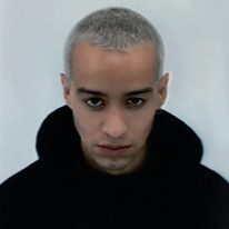 Avatar image of Photographer Kevin Buitrago