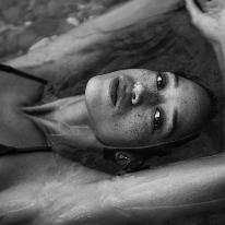 Avatar image of Model Alanna  Archibald