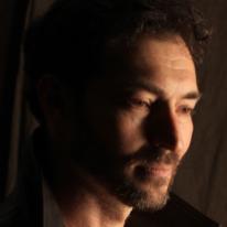 Avatar image of Photographer Rodislav Driben