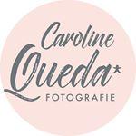 Avatar image of Photographer Caroline Queda