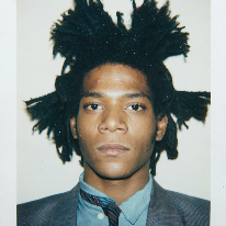 Avatar image of Photographer The  Dirty Magazine