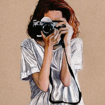 Avatar image of Photographer Brigitta Botrágyi