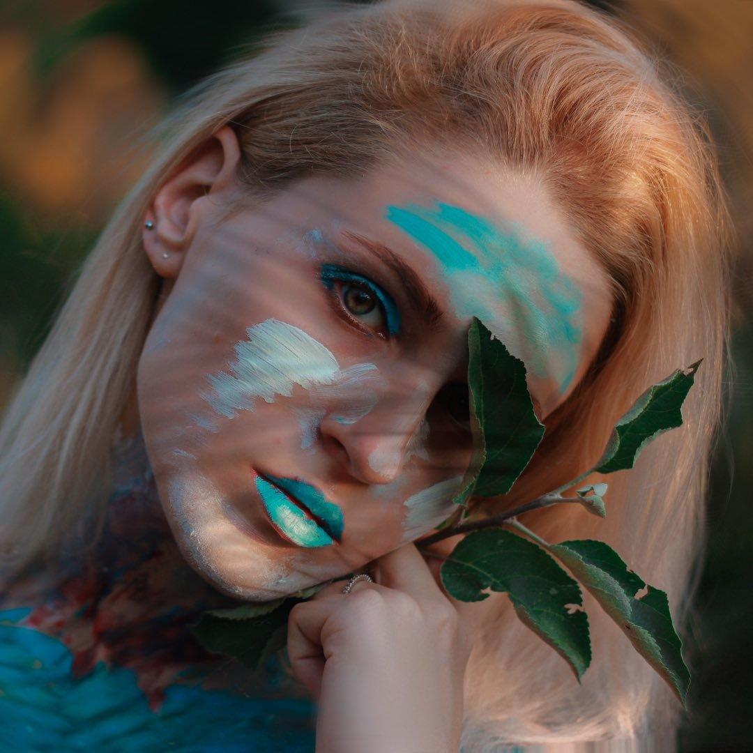 Avatar image of Photographer Sara Besleaga