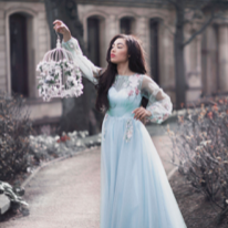 Avatar image of Photographer Chloe Price