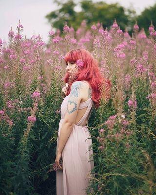 chloepricephotography photo: 0
