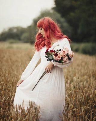 chloepricephotography photo: 2