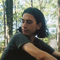 Avatar image of Photographer Martin Simonic