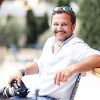 Avatar image of Photographer Sebastian Grecu