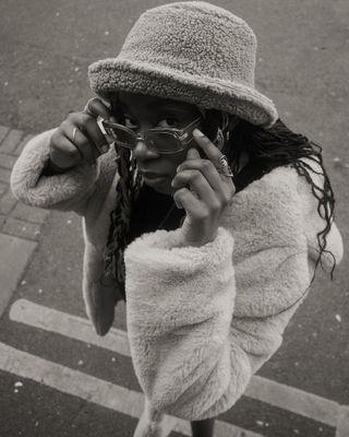 k.jcaptures photo: 1