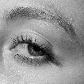 Portfolio Beauty Shots photo: 1
