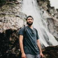 Avatar image of Photographer Manuel Lopez