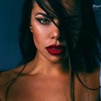 Avatar image of Photographer Denimira Borisova