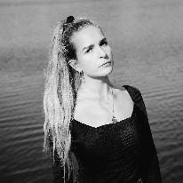 Avatar image of Photographer Tessa Bozek