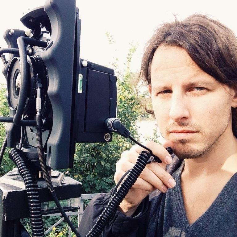 Avatar image of Photographer wim woeber