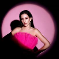 Avatar image of Model Alessia Nicolò
