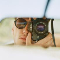 Avatar image of Photographer Emanuele  Valenti