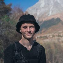 Avatar image of Photographer Alens Lidaks