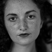 Avatar image of Model Francesca Massaro