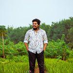 Avatar image of Photographer pranav naidu