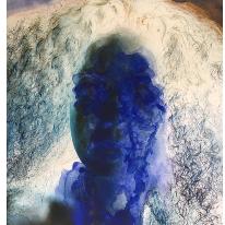 Avatar image of Photographer yentl bakker