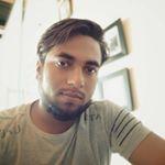 Avatar image of Photographer Kashif Ahmad